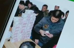 郑州警方破获特大民族资产解冻类诈骗案 诈骗金额近8000万