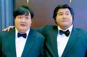 8分钟看完喜剧片《胖子行动队》