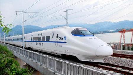 昆明火车南站到东部客运站