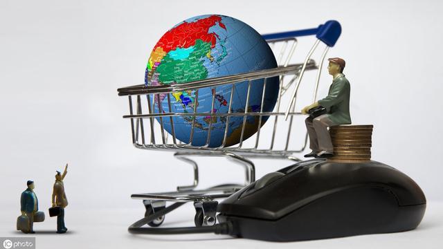 求求好心人网店管家可以做财务帐吗怎么做尽快尽快、、、、、