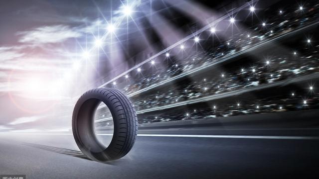 汽车行业发展前景