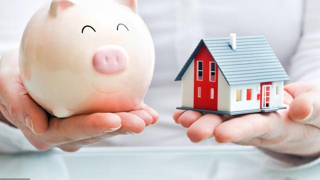 急急急我单身买房想要做二手房贷款银行说需要直系亲属做一个共同借款人我父母年龄大了