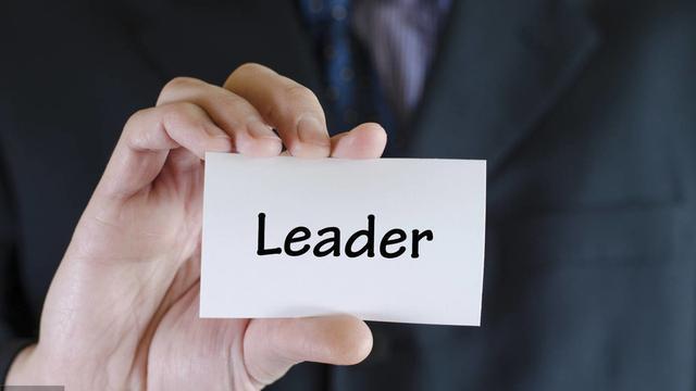 成为一个优秀的地产项目总经理需要具备哪些特点