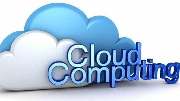 云计算技术为什么比普通自架服务器节约成本