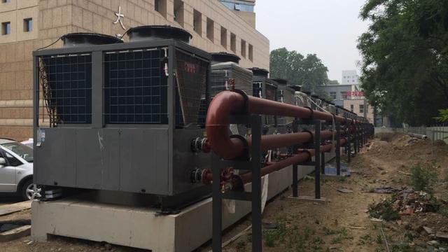 中能绿保(北京)节能科技有限公司怎么样
