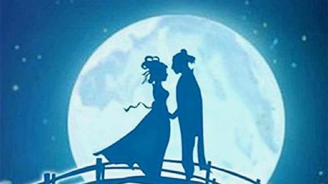 形容两人人在一起心却不在一起的诗句,形容两人在一起的诗句