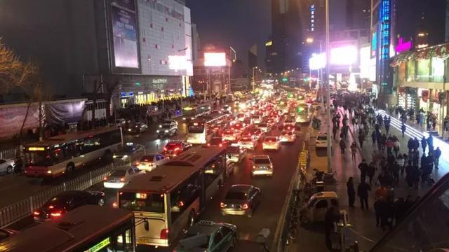 天津欢乐谷到滨江道亚博体育app下载苹果版路多长时间了?公交多长时间以及公交路线打车多长时间下午五点半出发谢了