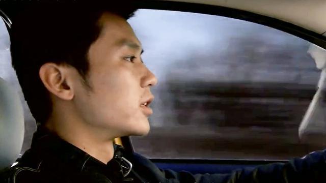 乘客要求出租车司机走高速到达目的地后不付高速费怎么办
