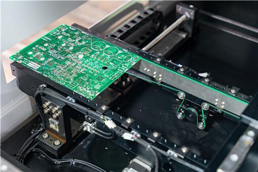 中国拟全面支持半导体产业-摄图网