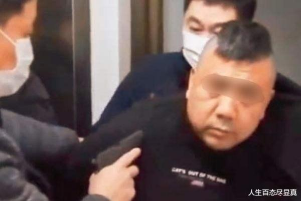 南医大28年前奸杀案凶手获死刑 林伶的尸体怎么发现的?