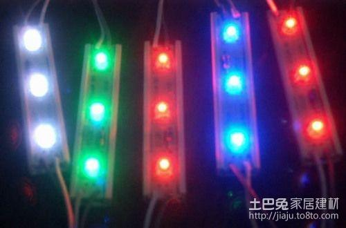 光源分类_LED背光源