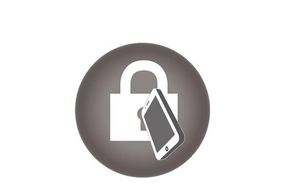 输入宽带账号和密码怎么还不能上网