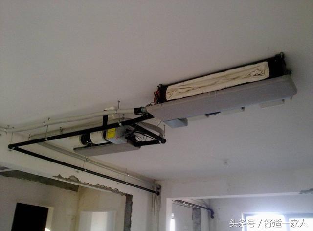 空调冷媒管怎么计算