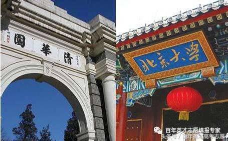 【麻醉科应急技能培训制度及流程】谁说北京的大学难考?自主招生三大招,24所北京高校任你选!