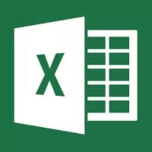 EXCEL中怎样把数据有效性去掉,恢复普通表格样式