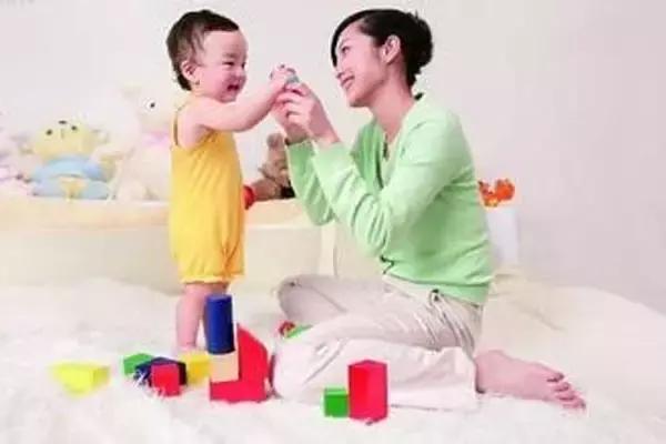 【易地扶贫搬迁技能培训信息】如何有效地进行家庭康复训练?