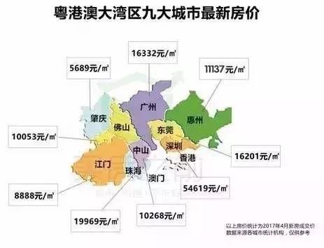 广东惠州近哪个市最近