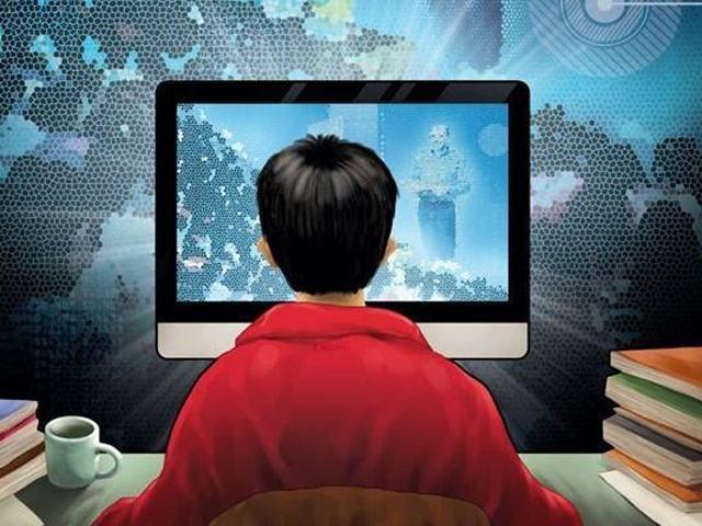 【外来农民工技能培训补贴网站】在线教育是什么,孩子报了个网络补习班,到底靠不靠谱