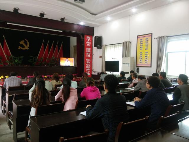 【广州gameco147技能培训报名】观看远程教育 讨论学习内容