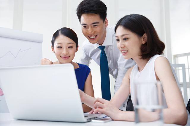 【147基本技能培训在哪里查询】关于规范贵州自学考试衔接工作有关事宜的通知