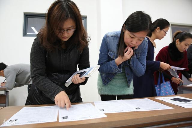 【上海正规技能培训机构】孙校长谈线下培训学校 校区学员报名流程图 简单草图