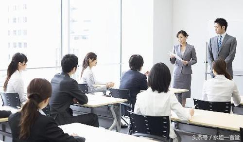【qc的技能培训试题】产品该如何培训