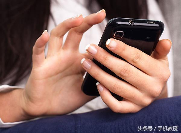 你们的手机流量每月20G,够用吗?哪些应用消耗流量较多?