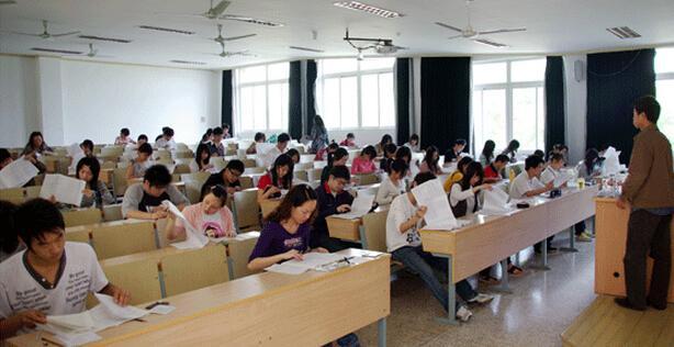 【ps技能培训海报】长治考生注意了,2016年专升本考试4月29日起网上报名