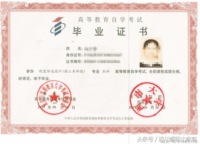 【中国国际职业技能培训中心】学历低怎么办?找不到工作怎么办?自考、网教、电大,任您选!