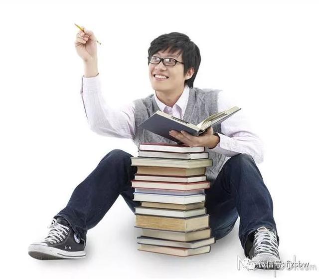 """【总公司监控业务技能培训】详解""""第一学历"""",福建专升本和考研的同学看看!"""