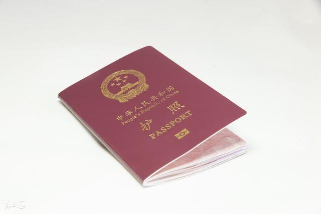 【职业技能培训风险点排查】如何用外籍身份参加中国高考
