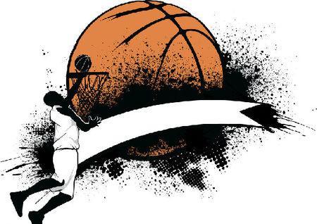 篮球的气压正常是多少?