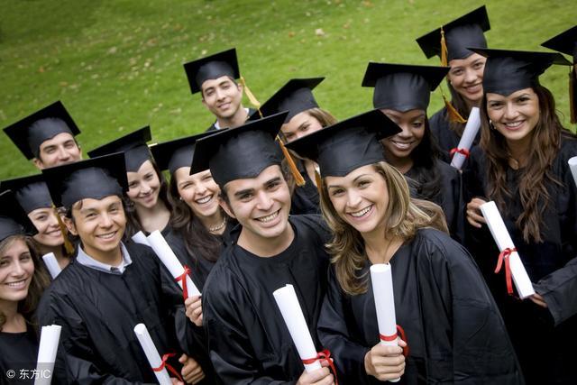 【高考完培训什么技能好】自考学习报哪个教育机构好?干货已备好,拿走不谢!