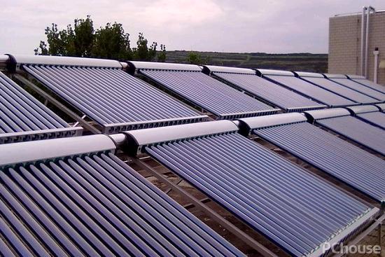 风能热水器和太阳能哪种比较好
