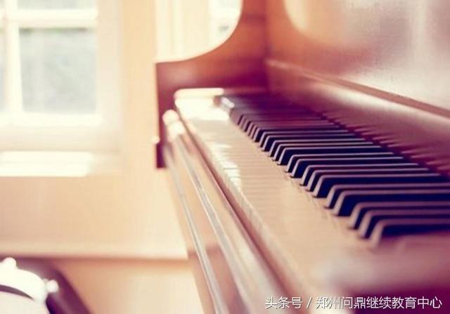 【技能培训专家邀请函】河南成人高考艺术类专业和学校(省内)有哪些