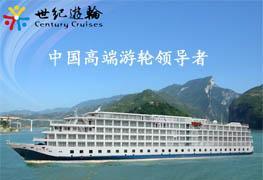 贵州省2015年成人高校招生录取工作时间安排