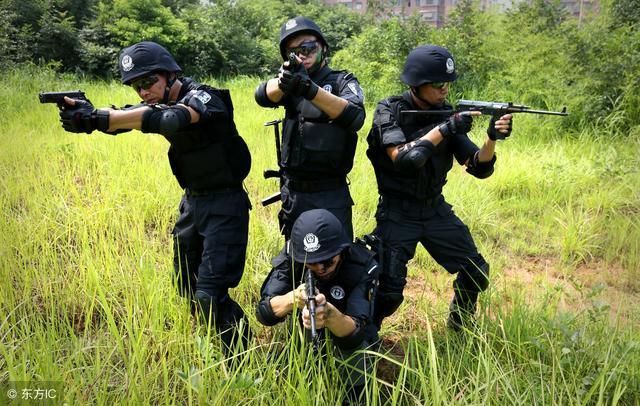 【业务员技能培训方案】作为专科警校生,怎么选择专升本,警校小老师给你一一解释