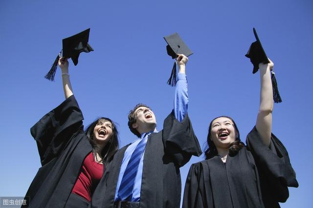 【技能培训国务院】成人高考成绩在什么时间可以查询