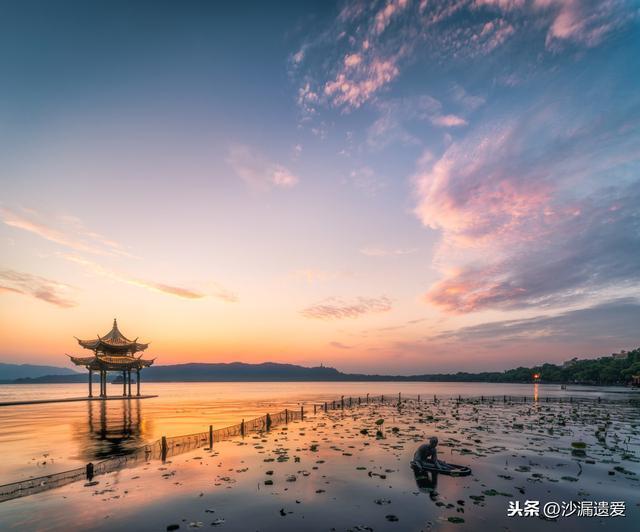为什么如今互联网产业发达的城市例如杭州会被人追捧,而几乎完全忽视了其他产业发达的城市,例如南京?