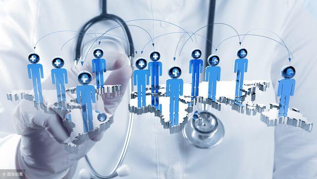 【医学生临床技能培训意义】推进住培基地全科医学科建设的两个层次