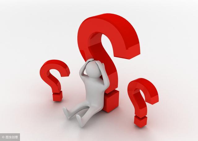 【干事技能培训ps课】全国多省自考专业被停考,考生该怎么办?