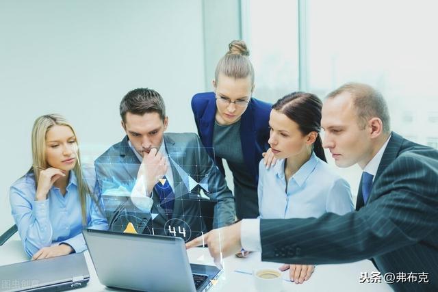 【业务员技能培训方案】研发人员量化指标及绩效考核方案:研发经理、研发主管、研发专员
