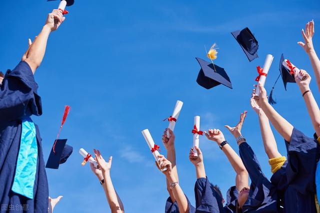 【技能培训国务院】成人高考大学语文考试复习重点总结