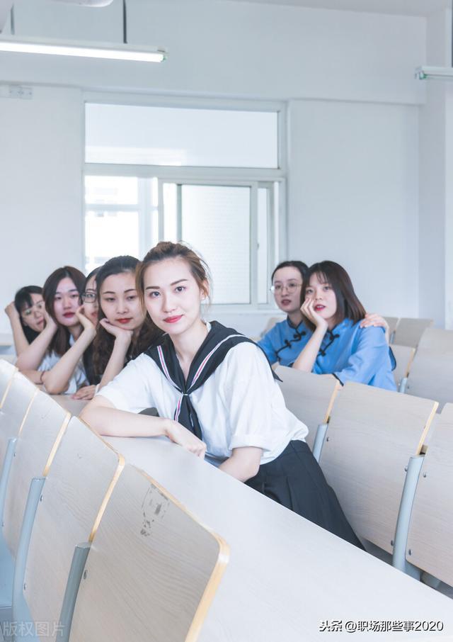 【航空业务技能培训】关于南京工业大学你了解吗?南京工业大学排名前十专业有哪些呢?