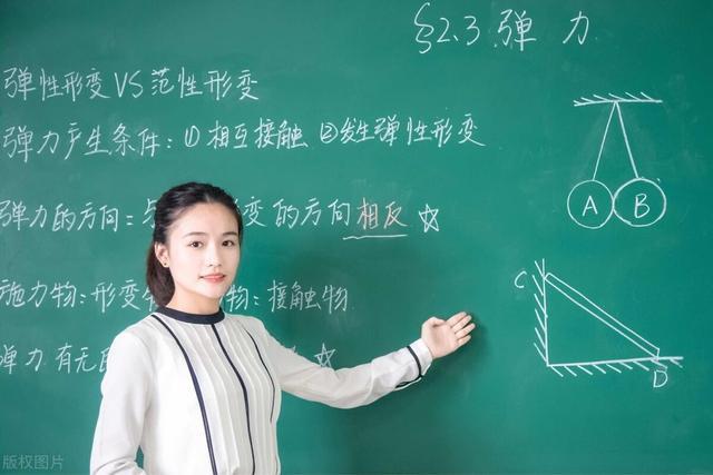 【技能培训经验交流材料】提高教师资格证面试通过率:程序、方法与要点