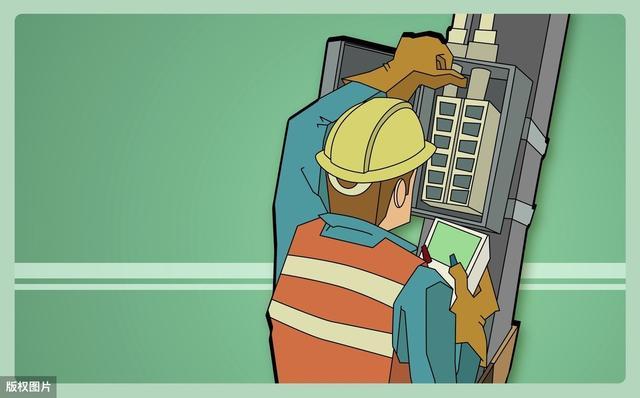 【cad职业技能培训】电工证怎么考?去哪里考?考什么内容?
