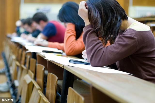 【大规模开展职业技能培训 鼓励】自考有规定考生必须在几年内考完吗?