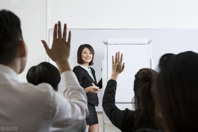 【护理专业技能高考培训班】培训下属技能之七:用好混合式培训