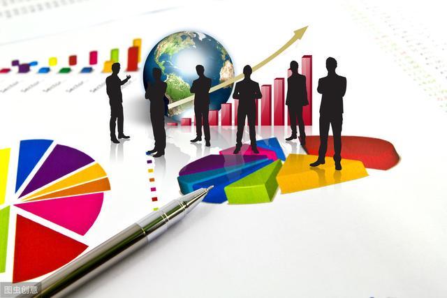 【关于职业技能培训需购买监控的申请】重磅!知识产权职称考试大纲公布