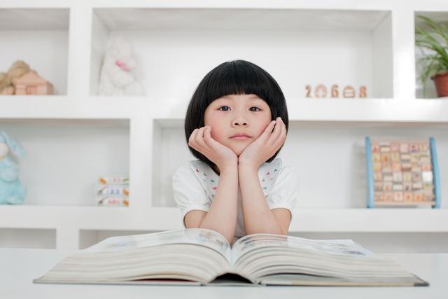 怎么给孩子带孩子背古诗最有效果